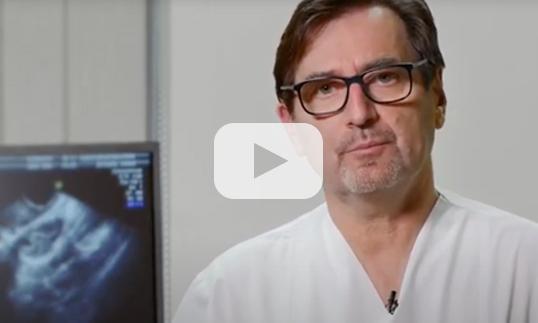 Okiem-eksperta-histeroskopia-laparoskopia-droznosc-jajowodow
