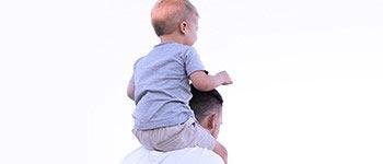 Azoospermia-czy-z-taka-diagnoza-jest-szansa-na-dziecko
