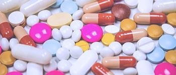 Jakie-leki-przyjmowac-przed-inseminacja