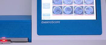 EmbryoScope-jak-zwiekszyc-szanse-na-powodzenie-in-vitro