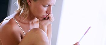 Czy-endometrioza-powoduje-nieplodnosc