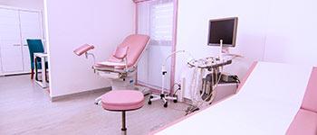 Jaki-specjalista-zajmuje-sie-leczeniem-endometriozy