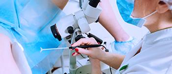Co-to-jest-laparoskopia-ginekologiczna