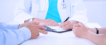 Protokol-dlugi-czy-protokol-krotki-przed-in-vitro